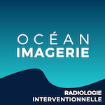 cropped-logo-site-radiologie-interventionnelle-ocean-imagerie-copie-2.png